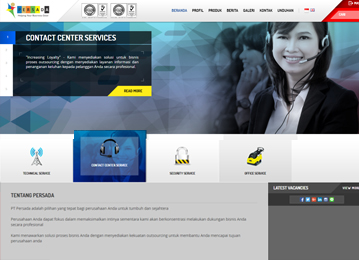 website custom dr-apps.id
